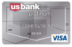 USbank1000_zps7e164579