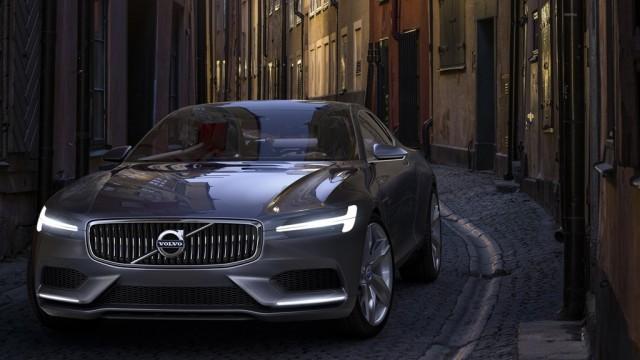 Volvo_Concept_Coupe