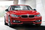10 Fastest New Cars Under $50,000