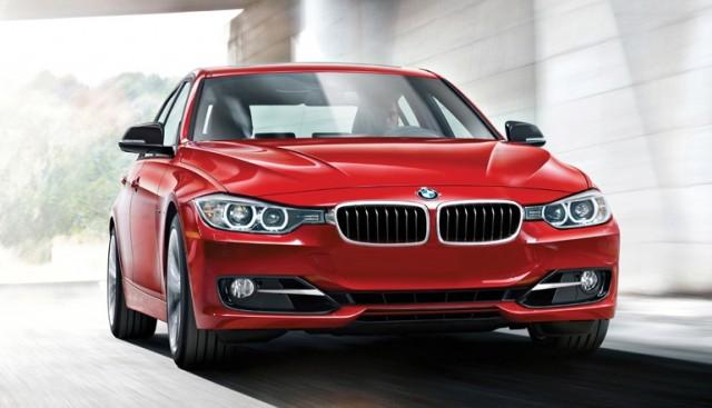 10 fastest new cars under 50 000. Black Bedroom Furniture Sets. Home Design Ideas