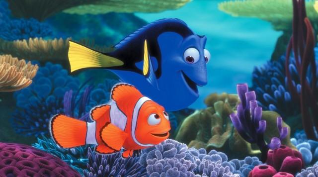 Source: Pixar