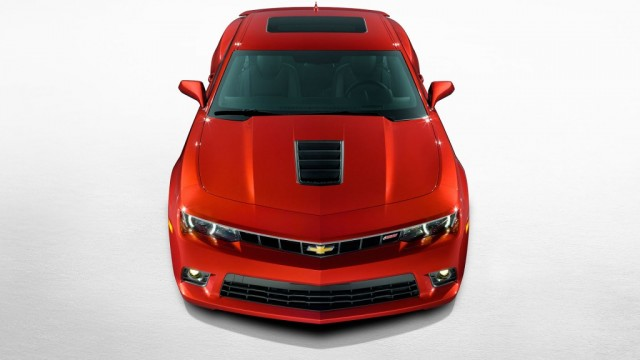 10 Fastest New Cars Under 50000