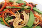 7 Meaty Stir-Fry Recipes to Make for Dinner
