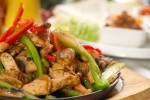 11 Recipes for Cinco de Mayo Food Festivities