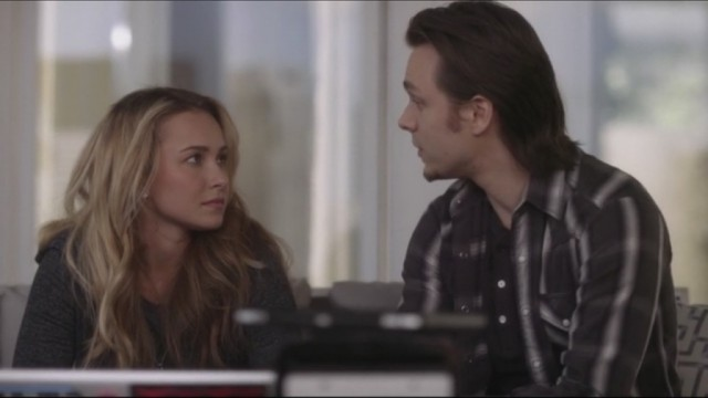 Storylines with tv shows pregnancy 21 TV