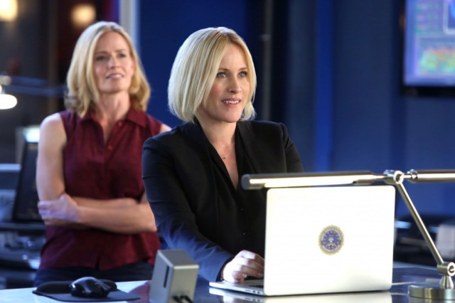 la-et-st-cbs-picks-up-csi-cyber-with-patricia-arquette-20140509-640x426.jpg