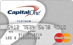 lg_capital-one-platinum-mastercard