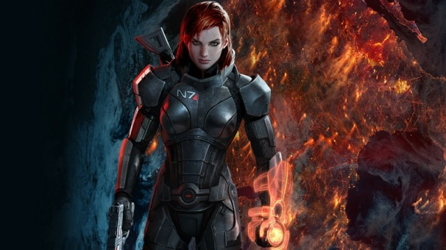 mass-effect-femshep