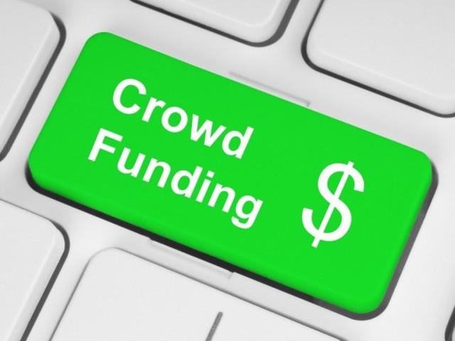 shutterstock_crowdfunding