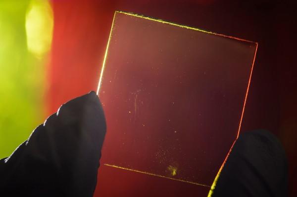 transparent_solar_panel
