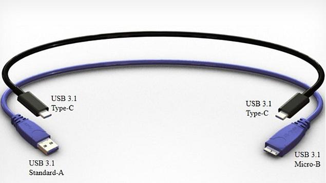 usb-3-1