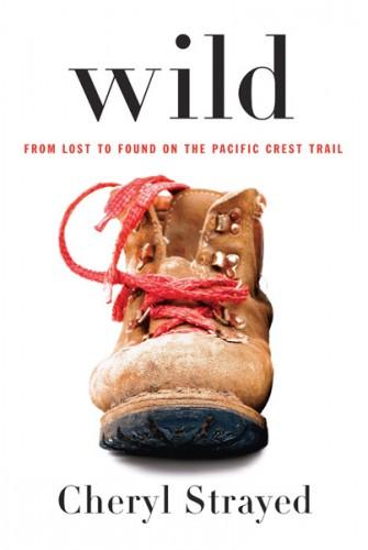 wild-book-cover