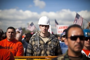 Why Has the Labor Movement's Power Diminished?