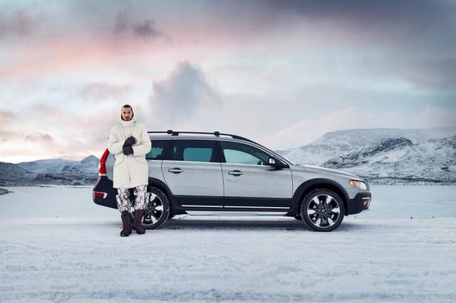 10 Top Winter Cars, Trucks and SUVs