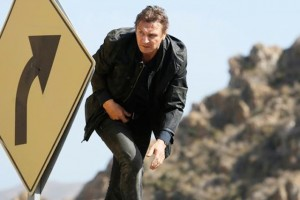 Liam Neeson Wants 'Taken 3′ to End Franchise With a Bang