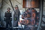 Is the U.S. Overestimating How Much Shale Gas It Can Get?