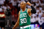 10 of the Greatest NBA Shooting Guards of All Time