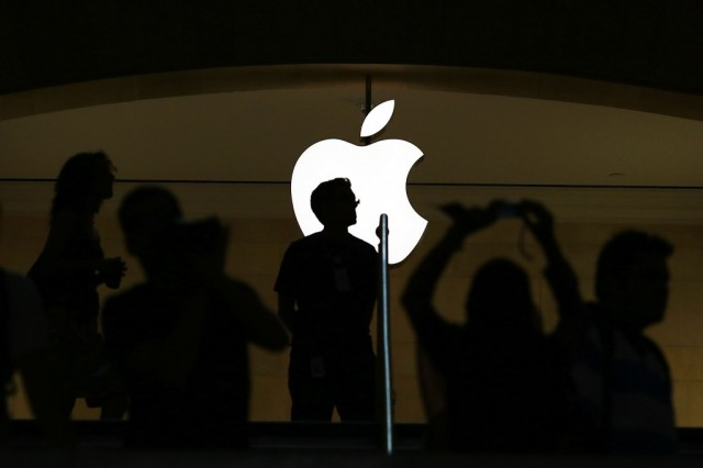 Analysts Examine Historical Trends Around Apple's Big Media Events