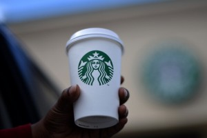 What is the Cost of Starbucks' New Delivery Service?