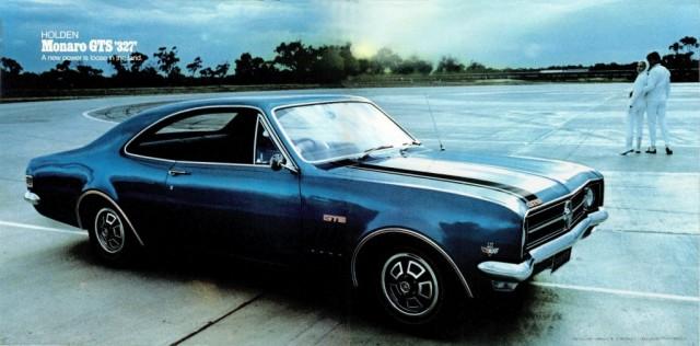 1968 Holden HK Monaro-02