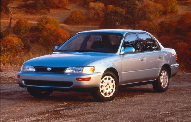 1998001_1994_Corolla_LE