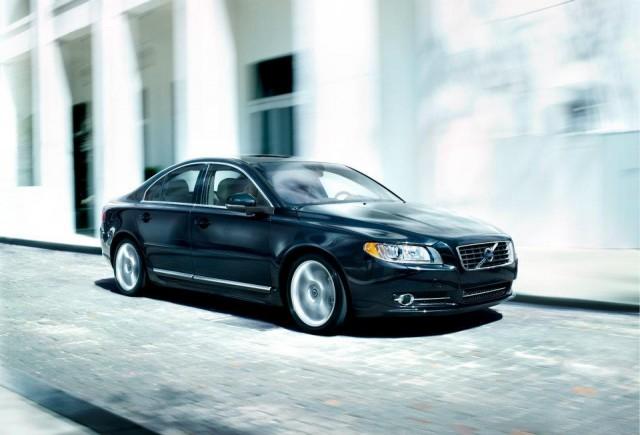 2012_Volvo_S80