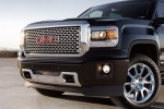 The Chevy Colorado and GMC Canyon Get Gas Mileage Ratings