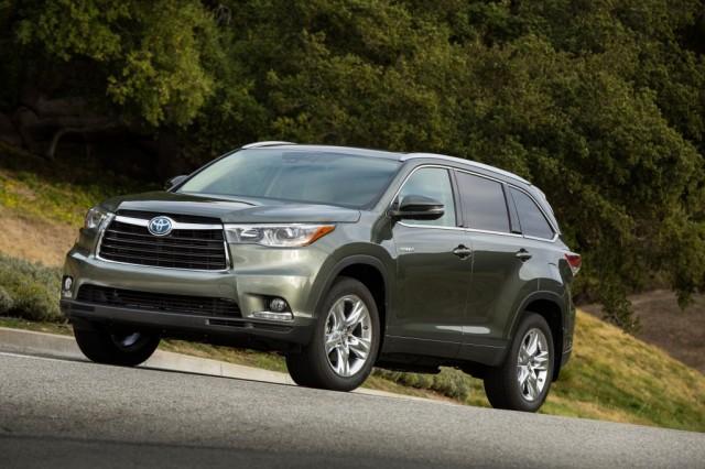 2014_Toyota_Highlander_Hybrid_Platinum_10