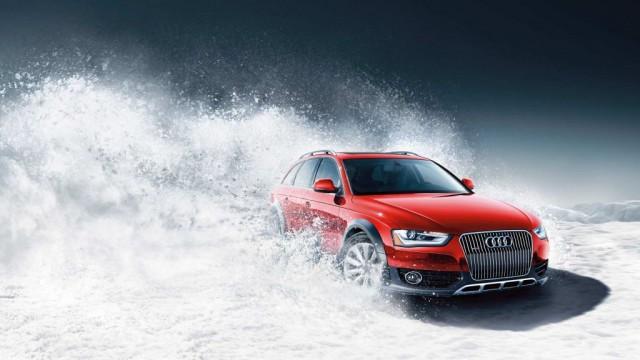 2015-Audi-allroad-beauty-exterior-01