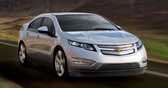 2015-chevrolet-volt-electric-car-mo-exterior-1480x551-01