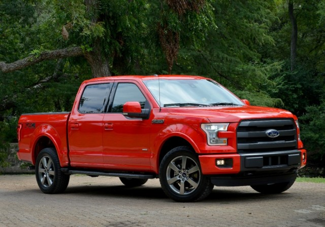 2015-ford-f-150-03