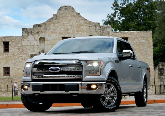 2015-ford-f-150-14