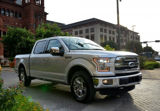 2015-ford-f-150-16