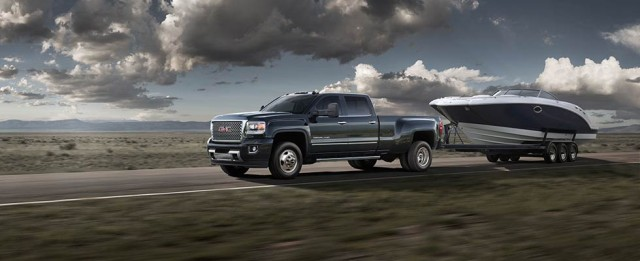 2015-gmc-sierra3500-denali-photo-exterior-stage-980x400-06