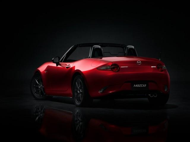 2016_Mazda_MX-5_Miata