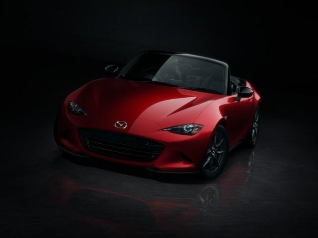 2016_Mazda_Miata