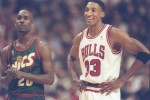 10 of the Greatest NBA Small Forwards of All Time