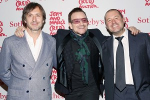 Apple Boosts Already Impressive Designer Credentials With Marc Newson