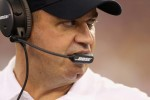 Everything You Need to Know About the NFL's Rookie Coaches