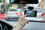 10 Mobile Apps for Drivers to Get the Most Out of Their Vehicles
