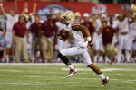 College Football By the Numbers: 10 Stats You'll Need to Know for Week 2