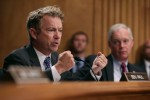 Hillary Clinton vs. Rand Paul: Is This What 2016 Will Look Like?
