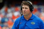 Top 5 Coach Replacements for Will Muschamp at Florida