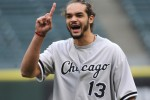 10 of the Worst Ceremonial First Pitches in Baseball History