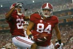 Your Hourly Cheat Sheet to Watching Week 4 College Football