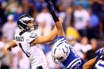 Eagles 30, Colts 27: 3 Things You Should Know