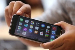 5 Reasons Why Adoption of iOS 8 Is Lagging Apple's Previous Upgrades