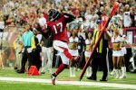 Why Devin Hester Is the Best NFL Returner Ever