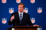 If Roger Goodell Remains NFL Commissioner, It Would Be a Mistake