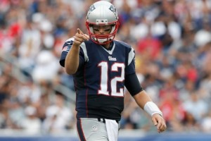 Why Tom Brady Is the Greatest NFL Quarterback of All Time